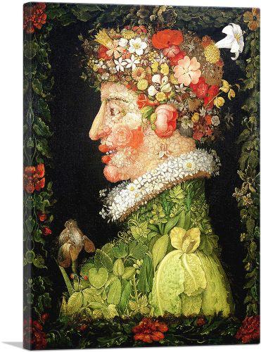 Spring 1573