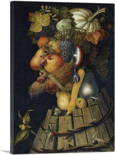 Autumn 1573