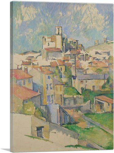 Gardanne 1886