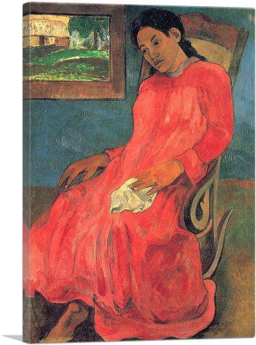Faturuma 1891