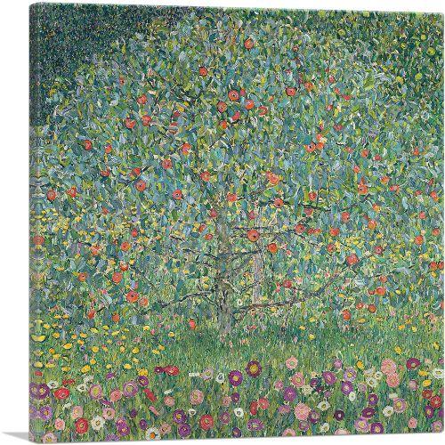Apple Tree I 1912