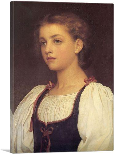 Biondina 1879