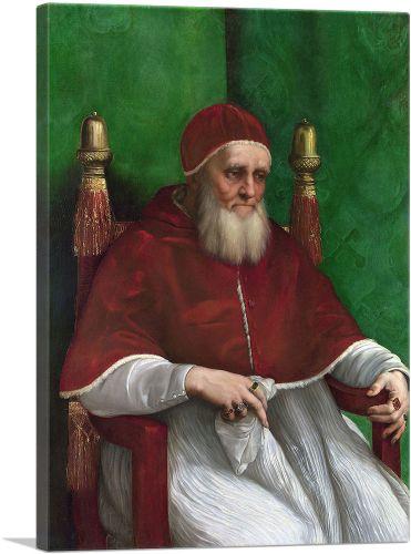 Pope Julius II 1512