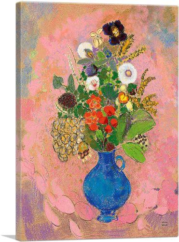 Flowers 1905