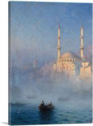 Constantinople 1846