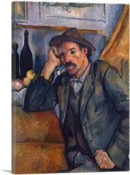 Smoker 1892