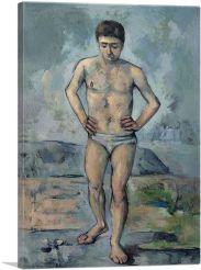 Badender 1887