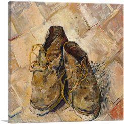 Shoes 1888