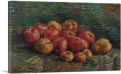 Apples 1887