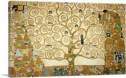The Tree of Life 1909