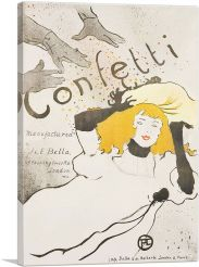 Confetti 1894