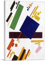Suprematist Composition 1916