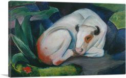 White Bull 1911