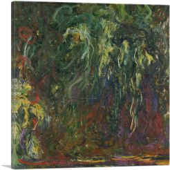 Weeping Willow 1920