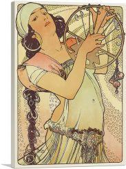 Salome 1897