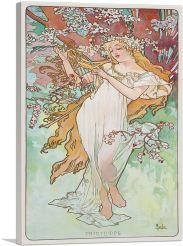 Spring 1896