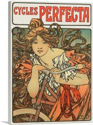 Cycles Perfecta  1902