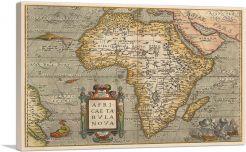 Africa1584