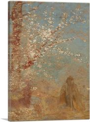 The Red Tree 1905