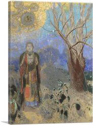 Buddha 1889
