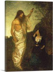 Resurrection 1885