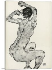 Zeichnungen IX 1915