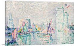 La Rochelle 1912