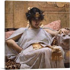 Cleopatra 1867