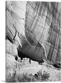 White House Ruin - Canyon de Chelly