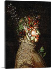 Summer 1572
