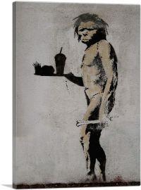 Caveman Fast Food