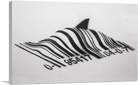 Barcode Shark
