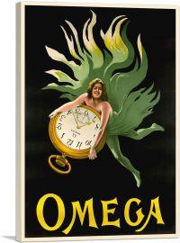 Omega 1910