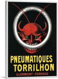Pneumatiques Torrilhon Tires