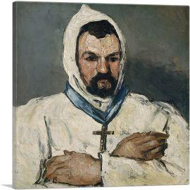 Antoine Dominique Sauveur Aubert 1866