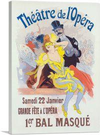 Theatre del Opera