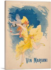 Vin Mariani 1894