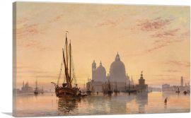 Venezia 1851
