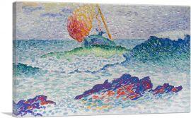 The Shipwreck 1906