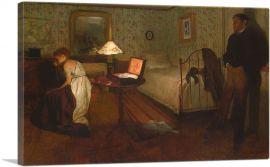 Interior 1869