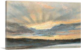 Sunset 1850
