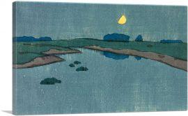 Marsh Creek 1905