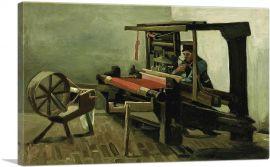 Weaver 1884