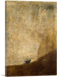 The Dog 1823