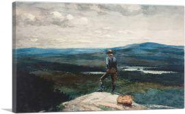 The Ranger 1882
