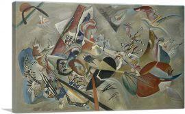 In Gray 1919