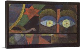 Der Blick des Ahriman 1920