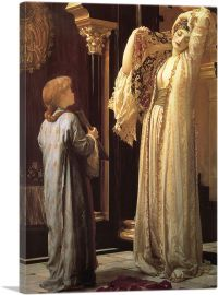 Light of the Harem 1880