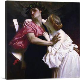 Orfeo ed Euridice 1864
