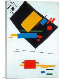 Suprematist Composition 1915